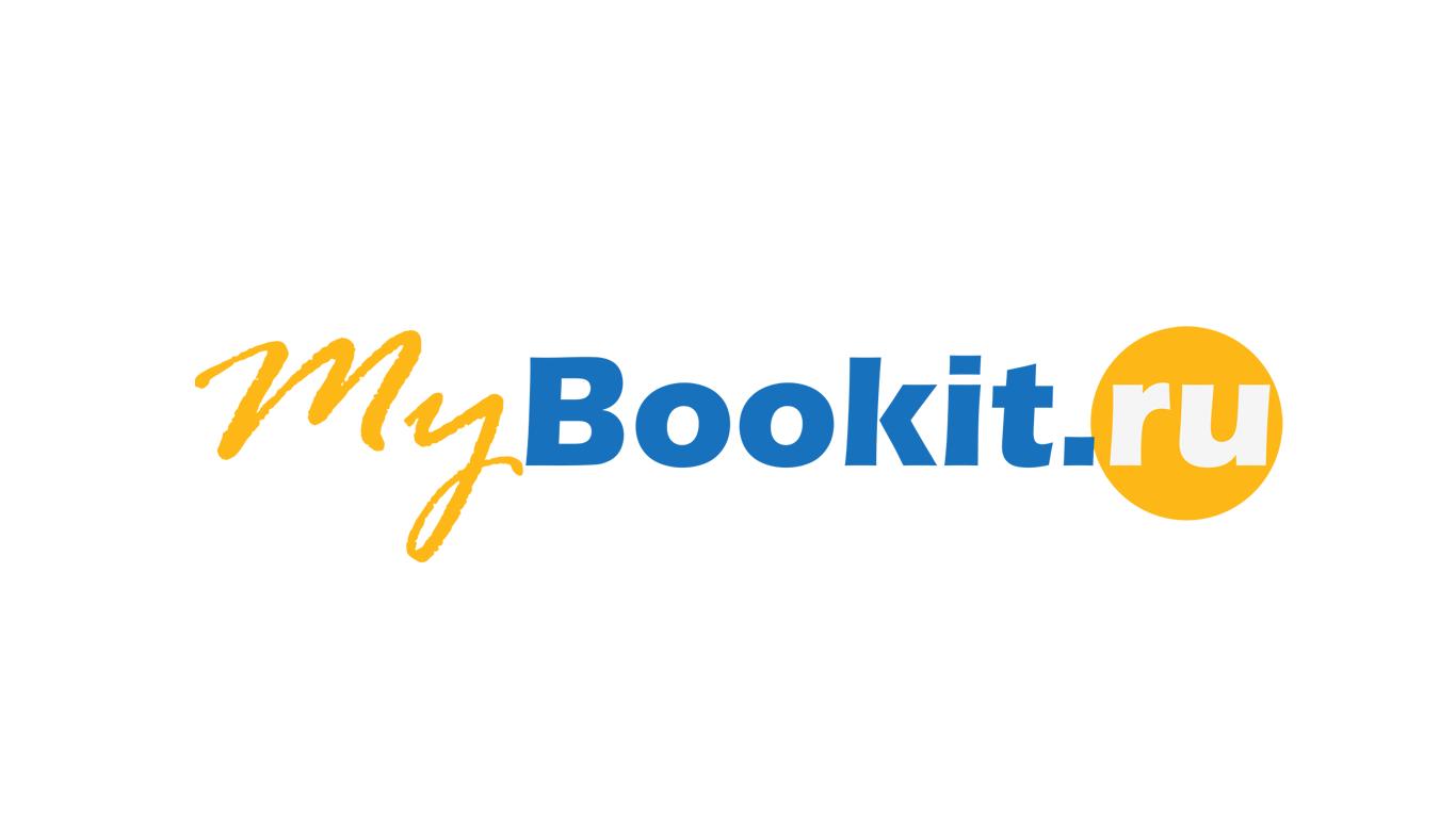 Преимущества, которые выгодно выделяют сервис он-лайн бронирования Mybookit.ru